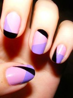 file_31_10381_prom-nails-17