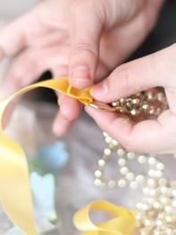 file_35_10361_diy-prom-jewelry-5c
