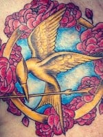 file_36_10351_hunger-games-tattoo-13