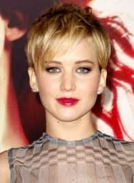 file_59800_Jennifer-Lawrence-Short-Blonde-Pixie-Hairstyle-with-Bangs-275