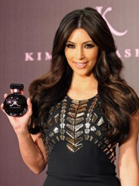 file_5_10241_kardashian-products-06