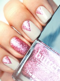 file_5_10381_prom-nails-11