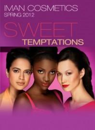 file_10431_sweet-temptations-thumb-v2-275