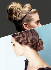 file_10491_prom-hairstyles-2012-thumb-275