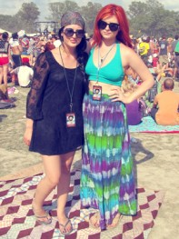 file_17_10461_bonnaroo-1