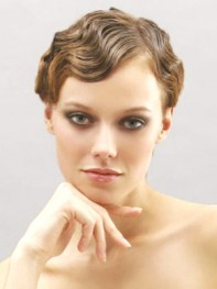 file_22_10491_prom-hairstyles-2012-03