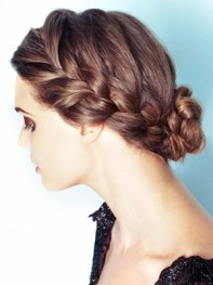 file_2_10491_prom-hairstyles-2012-01