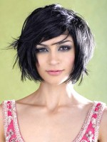 file_32_10491_prom-hairstyles-2012-06