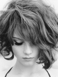 file_4_10491_prom-hairstyles-2012-05