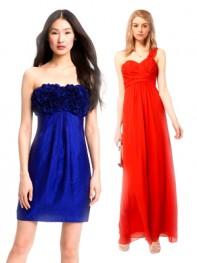 file_6_10401_prom-dress-apple