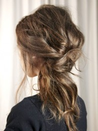 file_8_10491_prom-hairstyles-2012-11