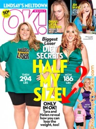 file_10_10551_bad-photoshop-okcover