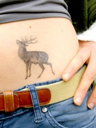 file_11_10601_temp-tattoos-10