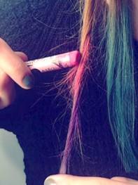 file_11_10611_hair-dye-trends-10