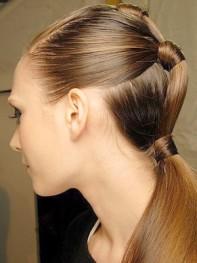 file_12_10571_ponytails-alt-12