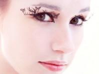 file_14_10681_eyelashes-13
