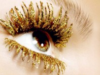 file_15_10681_eyelashes-14