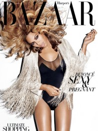 file_16_10551_bad-photoshop-beyonce
