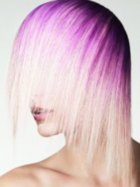 file_18_10611_hair-dye-trends-06
