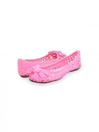 file_19_10651_pepto-pink-18