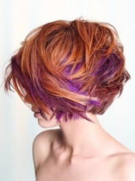 file_20_10611_hair-dye-trends-08