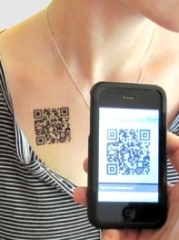 file_23_10601_temp-tattoos-06