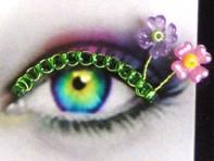 file_24_10681_eyelashes-04