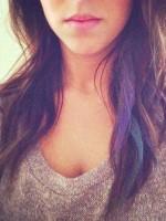 file_25_10611_hair-dye-trends-02