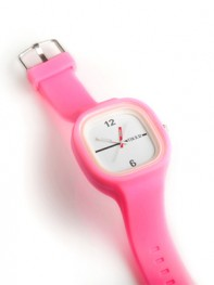 file_25_10651_pepto-pink-03