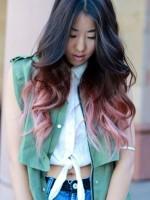 file_28_10611_hair-dye-trends-05
