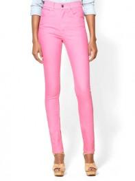 file_28_10651_pepto-pink-06