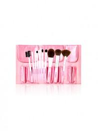 file_34_10651_pepto-pink-12