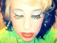 file_37_10681_eyelashes-17