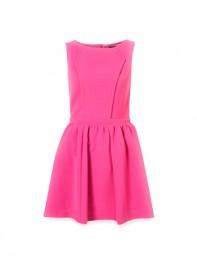file_38_10651_pepto-pink-16
