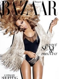 file_3_10551_bad-photoshop-beyonce