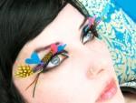 file_40_10681_eyelashes-01
