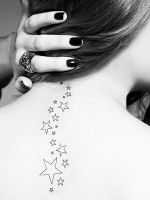 file_46_10601_temp-tattoos-13