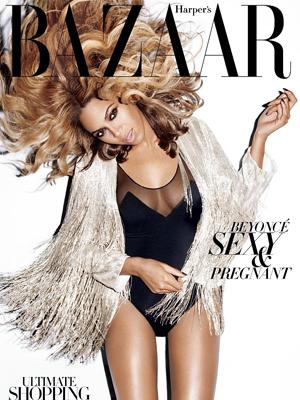 Beyonce bad Photoshop