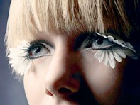 file_6_10681_eyelashes-05