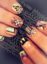 file_10901_cool-nail-art-thumb-275
