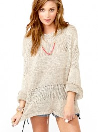 file_12_10891_summer-knits-01
