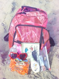 file_14_10811_beach-bag-2012-08