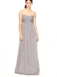 file_15_10801_bridesmaids_formal-floor-length