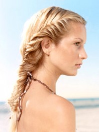 file_16_10781_beach-hair-05