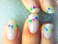 file_17_10901_cool-nail-art-flags