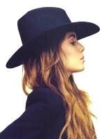 file_20_10821_wear-a-hat-02
