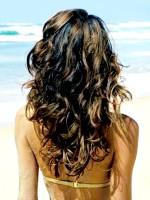 file_22_10781_beach-hair-01