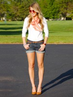 file_24_10711_fashion-blogger-budget-contest-lynzey-carey