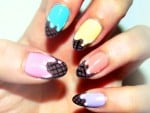 file_25_10901_cool-nail-art-icecream