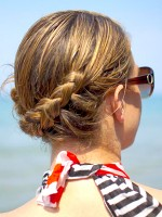file_27_10781_beach-hair-06